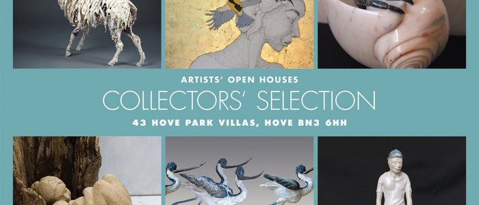 Collectors Selection Open House